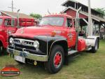 30th Annual Nutmeg Chapter Antique Truck Show75