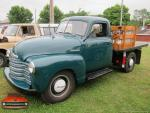 30th Annual Nutmeg Chapter Antique Truck Show92