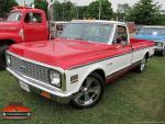 30th Annual Nutmeg Chapter Antique Truck Show106