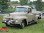 30th Annual Nutmeg Chapter Antique Truck Show111