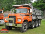 30th Annual Nutmeg Chapter Antique Truck Show114