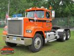 30th Annual Nutmeg Chapter Antique Truck Show115