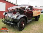 30th Annual Nutmeg Chapter Antique Truck Show116