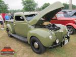 30th Annual Nutmeg Chapter Antique Truck Show119