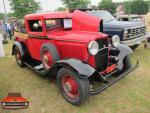 30th Annual Nutmeg Chapter Antique Truck Show120