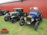 30th Annual Nutmeg Chapter Antique Truck Show121