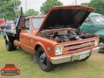 30th Annual Nutmeg Chapter Antique Truck Show122