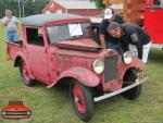 30th Annual Nutmeg Chapter Antique Truck Show125
