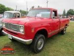 30th Annual Nutmeg Chapter Antique Truck Show131