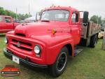 30th Annual Nutmeg Chapter Antique Truck Show133