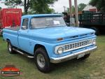 30th Annual Nutmeg Chapter Antique Truck Show134