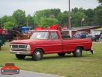 30th Annual Nutmeg Chapter Antique Truck Show150