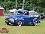 30th Annual Nutmeg Chapter Antique Truck Show151