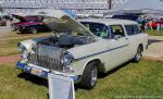 30th Daytona Turkey Rod Run - Saturday6