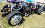 30th Daytona Turkey Rod Run - Saturday7