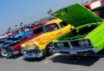 30th Daytona Turkey Rod Run5