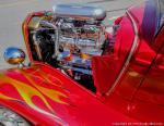 30th Daytona Turkey Rod Run7