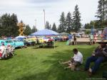 31st Annual Fircrest Picnic and Rod Run4