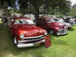 31st Annual Fircrest Picnic and Rod Run6