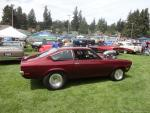 31st Annual Fircrest Picnic and Rod Run8