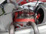 31st Annual Fircrest Picnic and Rod Run11