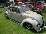 31st Annual Fircrest Picnic and Rod Run13
