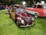 31st Annual Fircrest Picnic and Rod Run14