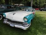 31st Annual Fircrest Picnic and Rod Run15