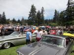31st Annual Fircrest Picnic and Rod Run19