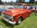 31st Annual Fircrest Picnic and Rod Run21