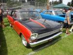 31st Annual Fircrest Picnic and Rod Run24