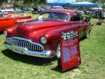 31st Annual Ford & Friends Car Show4