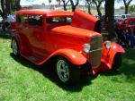 31st Annual Ford & Friends Car Show8