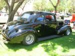 31st Annual Ford & Friends Car Show14