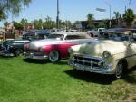 31st Annual Ford & Friends Car Show15