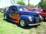 31st Annual Ford & Friends Car Show16