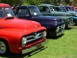 31st Annual Ford & Friends Car Show18