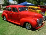 31st Annual Ford & Friends Car Show23