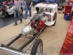 31st Annual Lane Automotive Car Show1