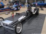 31st Annual Lane Automotive Car Show3