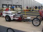 31st Annual Lane Automotive Car Show6