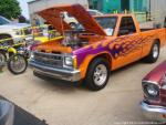 31st Annual Lane Automotive Car Show14