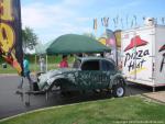 31st Annual Lane Automotive Car Show16