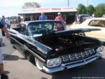 31st Annual Lane Automotive Car Show19