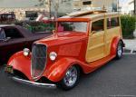 31st Annual Seal Beach Classic Car Show1