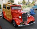 31st Annual Seal Beach Classic Car Show2