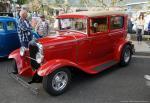 31st Annual Seal Beach Classic Car Show3