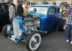 31st Annual Seal Beach Classic Car Show5