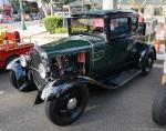 31st Annual Seal Beach Classic Car Show7