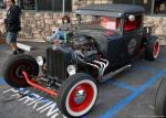 31st Annual Seal Beach Classic Car Show8